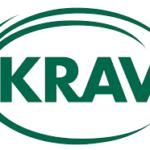 Certifierad odling och tillverkning