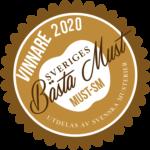 Medalj 2020 Vinnare (1)